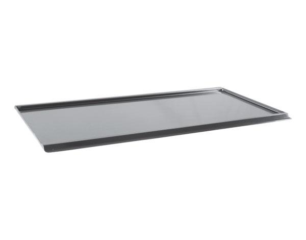 Crystal UMHU0401   Doormat Frame / Stainless Steel 160x80x2 cm