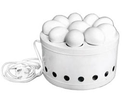 Egg-Quality Testing Equipments