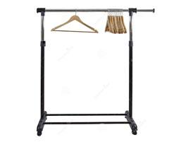 Coat Hangers & Racks