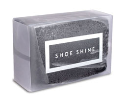 Shoe Cleaning Sets